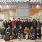 Spolink JAPANとMSOの合同オフ会