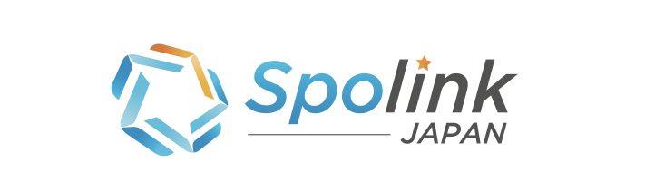 Spolink JAPAN